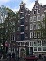 Amsterdam - Oudezijds Voorburgwal 42.jpg
