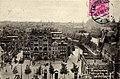 Amsterdam 1908 Panorama op het Leidscheplein.jpg
