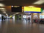 Amsterdam Airport Schiphol 2010-07-18 001.JPG