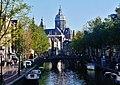 Amsterdam De Wallen 9.jpg