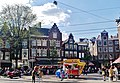 Amsterdam Spui 2.jpg