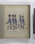 Amsterdamsch Burger - Genootschap- Grenadiers, Musketiers. 1785 (NYPL b14896507-93409).tiff