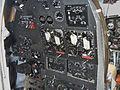 An-26-navigator.jpg