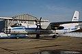 An-30(87) (5598713644).jpg