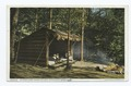 An Open Camp, Raquette Lake, Adirondack Mountains, N.Y (NYPL b12647398-69968).tiff