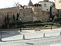 An der Calle San Pablo (8099674).jpg
