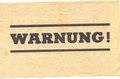 An die deutschen Truppen in Dünkirchen ! Eure letzte Gelegenheit, Euch der Heeresgruppe Montgomery anzuschliessen, ist bald vorüber. Zeigt weisse Fahnen über Euren Stellungen ! Zur besprechung der Übergabe wird Admiral Frisius.pdf