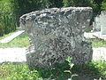 An old grave Mramorec (1).JPG