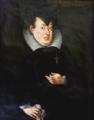 Ana Catalina Gonzaga, Archduchess of Austria.png