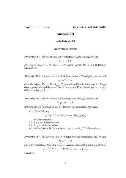 Fein Geordnete Funktion Arbeitsblatt Zeitgenössisch - Mathe ...