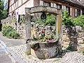 Ancien puits; à Andlau.jpg