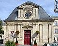 Ancienne église St-Remi-au-Velours-Laon-DSC.jpg
