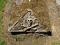Ancient Burial Ground, Scone Palace, Scotland (8924656099).jpg