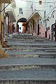 Andalucia-01-0116 (8086332267).jpg