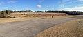 Andersonville prison site.JPG