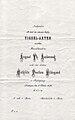 Anderzon - von Reis wedding invite 1876.jpg