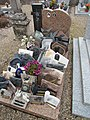 Andilly Dorffriedhof 11 (fcm).jpg