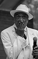 Andre Williams - 2010 Chicago Blues Festival.jpg