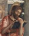Andrea Mantegna 012 (24774734138).jpg