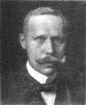 Andreas Blunck - Andreas Blunck.