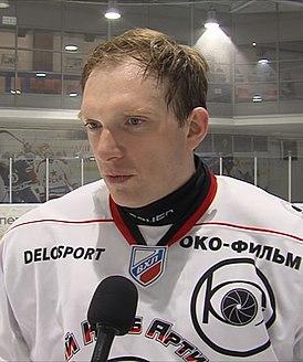 Burkovskij Andrej Vladimirovich Vikipediya