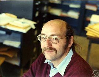 Andrew Majda American mathematician