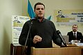 Andriy Illyenko, 2 February 2015.jpg