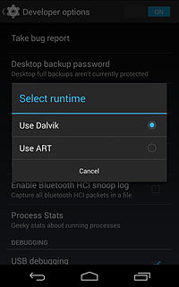 Android-4.4-dalvik-art-settings.jpg