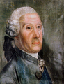 Andrzej Zamoyski.PNG