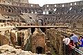 Anfiteatro Flavio (72-80 d.C.) - panoramio (4).jpg