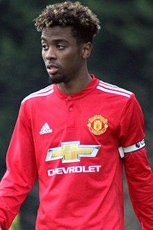 220px-Angel_Gomes_Manchester_United_U18_