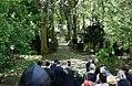 Angelika Schrobsdorff Beerdigung.jpg