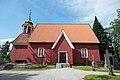 Angelniemen kirkko3.jpg