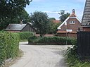 Anholt By - street in the village.jpg