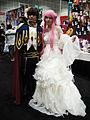 Anime Expo 2011 (5892745975).jpg