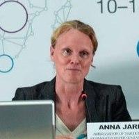 Anna Jardfelt Africa eCommerce Week- Day 1 (10 Dec 2018).jpg