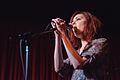 Anna Nalick at Hotel Cafe, 28 January 2012 (6788018909).jpg