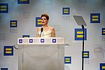 Anne Hathaway @ 2018.09.15 Human Rights Campaign National Dinner, Washington, DC USA 06198 (44713869971).jpg
