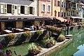Annecy - panoramio - avu-edm (25).jpg