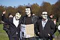 Anonymous-Occupy-Den-Haag-DSC 0057.jpg