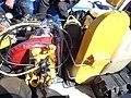 Another gear storage arrangement PC230001.jpg