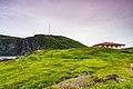 Anse aux Meadows, Newfoundland. (41365039511).jpg