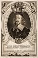 Anselmus-van-Hulle-Hommes-illustres MG 0529.tif
