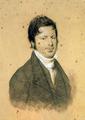 António Lobo de Barbosa Teixeira Ferreira Girão, 1.º Visconde de Vilarinho de São Romão.png
