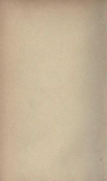 File:Anthologie néo-romantique, 1910.djvu