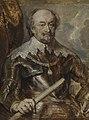 Anthonis van Dyck (Werkstatt) - Johann III. von Nassau-Siegen - 80 - Bavarian State Painting Collections.jpg