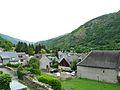Antignac (HG) village (2).JPG