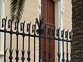 Antigues Escoles Miquel Granell (Amposta)P1050813.JPG