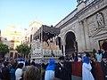 Antiguo Cabildo de JerezMIN-DSC06135.JPG