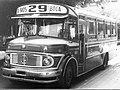 Antiguo coche linea 29 numero 60.jpg